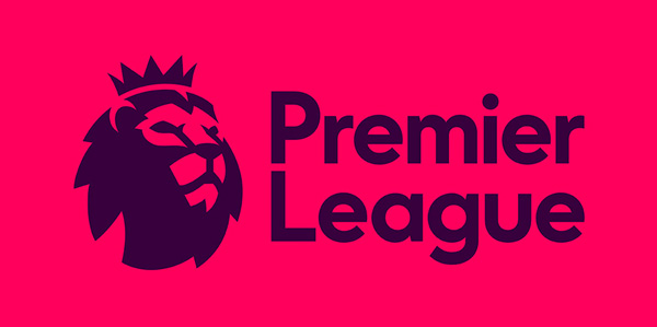Premier-League-new-logo-5