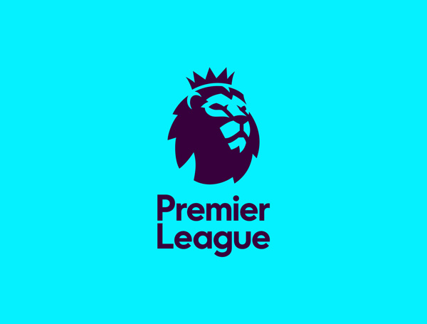 Premier-League-new-logo-6