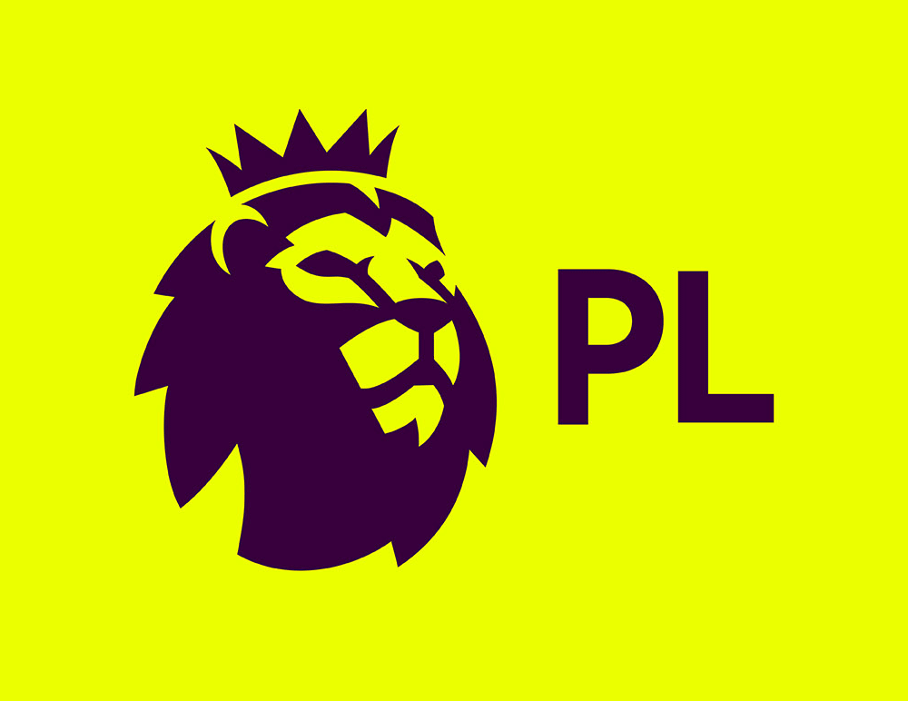 premier_league_logo_short