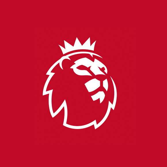premier_league_icon_outline