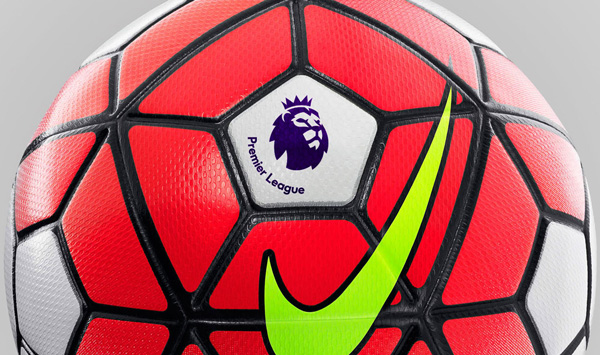 Premier-League-new-logo-10
