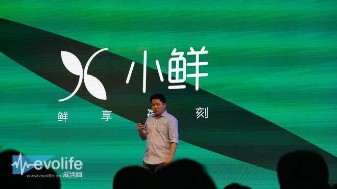 zte-xiaoxian-logo (1)